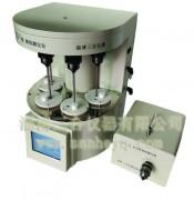 SHXS-7型液相锈蚀测定仪