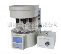 SHXS-3型液相锈蚀测定仪