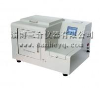 SHSRX-612型全自动水溶性酸测定仪