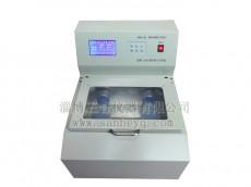 SHKM-3型颗粒耐磨性实验仪