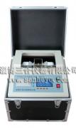 安徽SHNY-1型绝缘油击穿电压测定仪