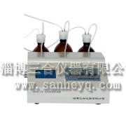 SHHYQ-1型自动换液排油器